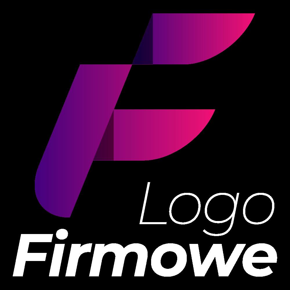 Projekty_Logo2
