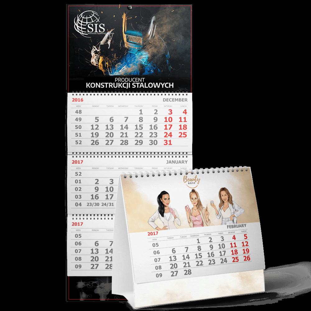 Projekty_kalendarza