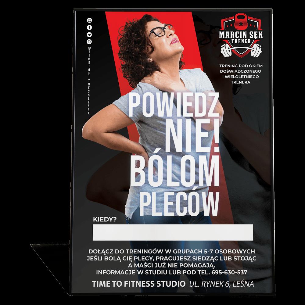 Projekty_plakat
