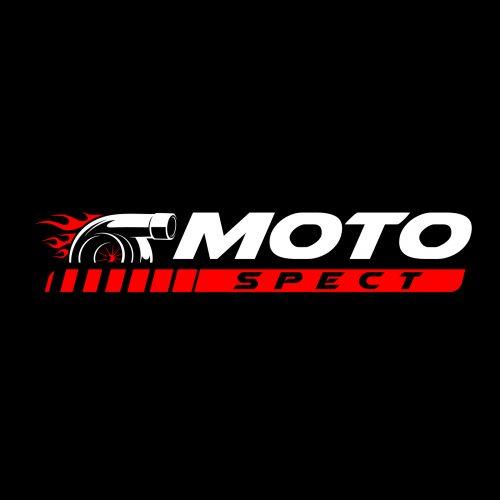 Portfolio_Logo4